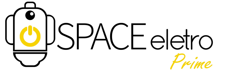 Space Eletro