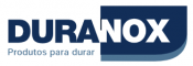 Duranox