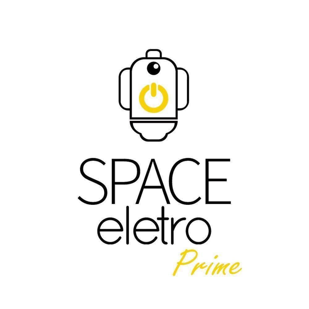 Space Eletro Prime